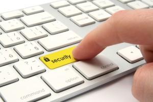 keyboard_security00100