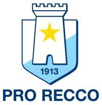 pro-recco