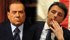 Sanremo: un primo bilancio tra Grillo, la protesta degli operai e ascolti in calo