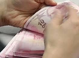 soldi turchi