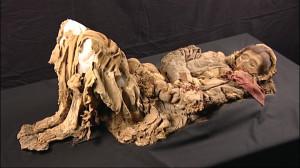 Le_mummie_di_Taklamakan