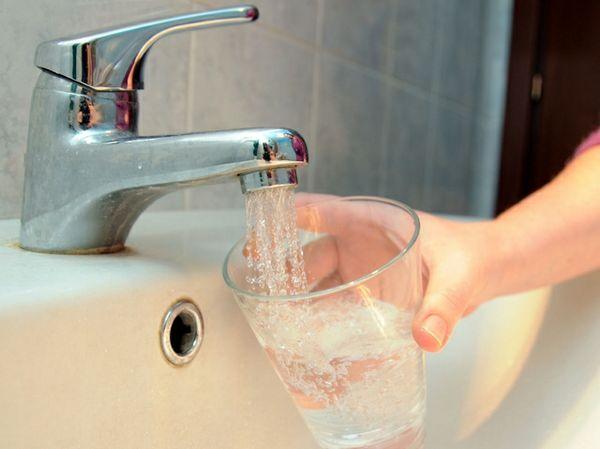 Arsenico dai rubinetti. Roma nord con l'acqua contaminata