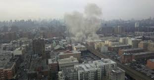 crollo-new-york