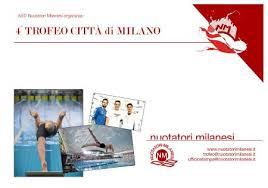 Nuoto, al Trofeo Città di Milano successi di Pellegrini, Magnini e Pirozzi