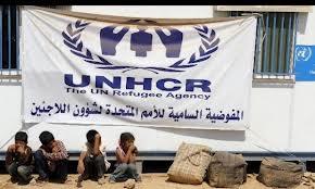 Siria, tre anni dopo. UNHCR: disastro umano terribile