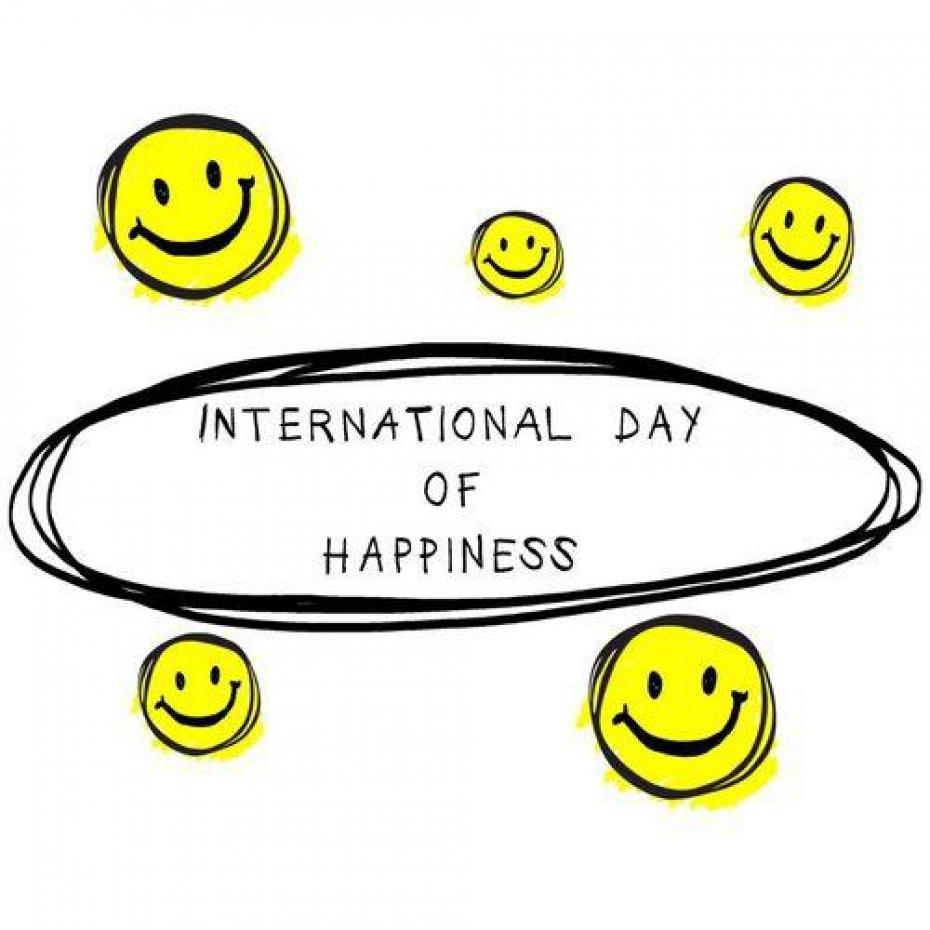 giornata-mondiale-della-felicita-image-10804-article-ajust_930