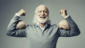 Correre stimola produzione di nuove cellule cerebrali