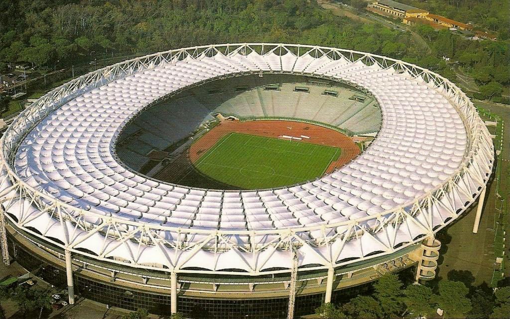 impianti-sportivi-stadio-olimpico