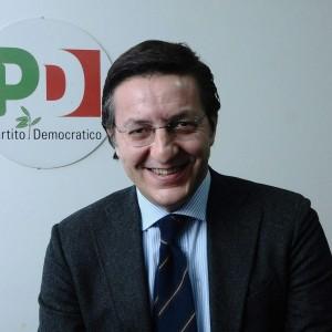 Da Renzi ok a Tasi a +0,8 per mille. Non quanto l'Imu ma quasi