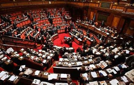 Legge elettorale, la Camera boccia le preferenze