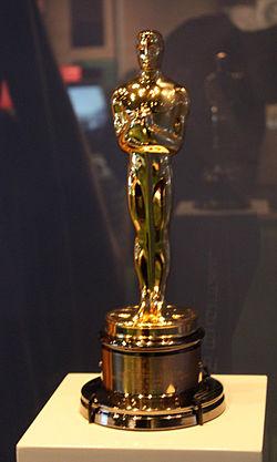 Sorrentino riporta l'Oscar in Italia dopo 15 anni