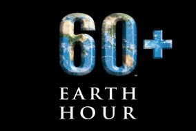 hearth-hour-day-2014