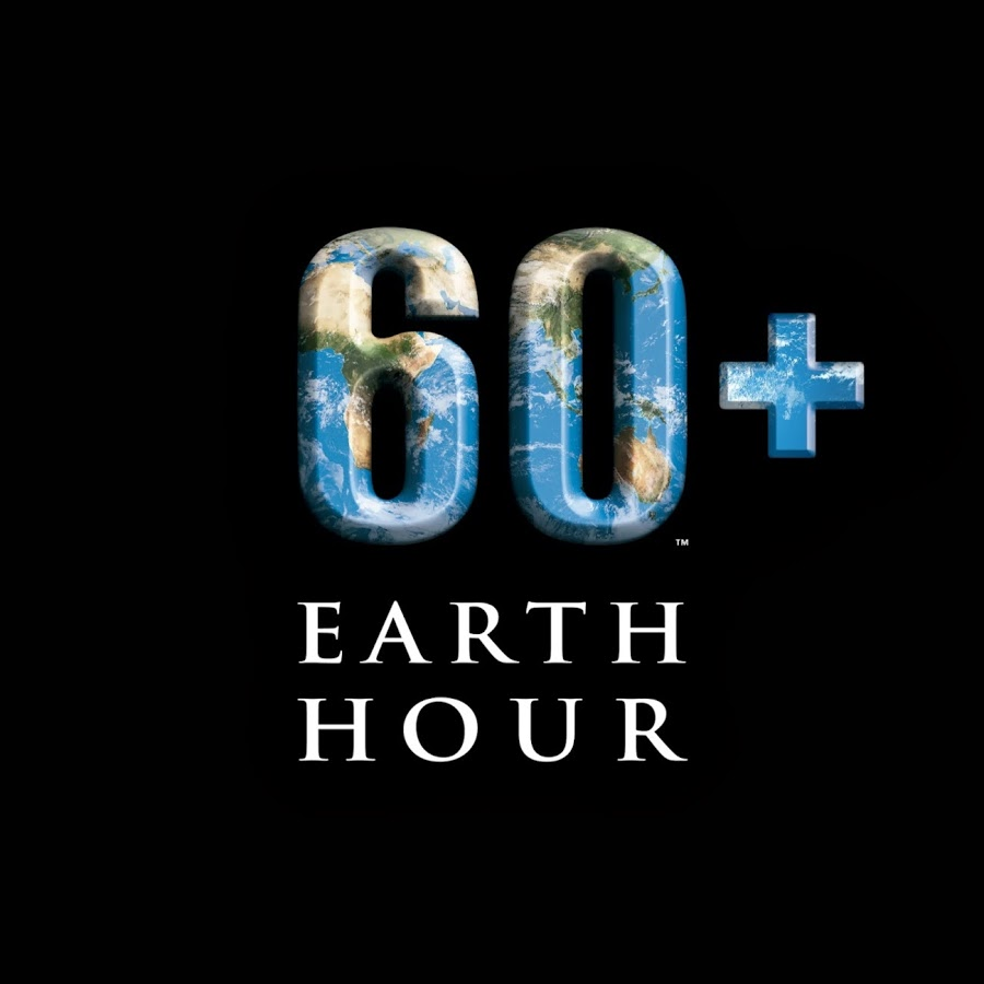 29 marzo Eart Hour Day: Black out dalle 20:30 alle 21:30