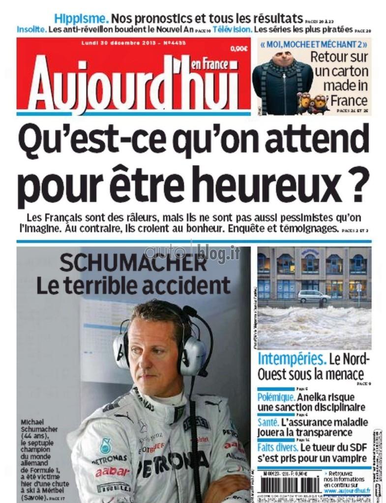 schumacher-accident-on-newspaper-08_01