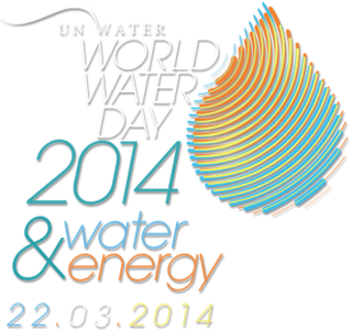 Oggi la giornata mondiale dell'Acqua