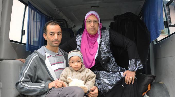 Istat, oltre un milione le famiglie senza reddito da lavoro