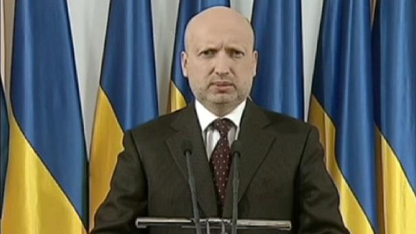 Ucraina, regime antiterroristico, soldati russi pronti a reagire