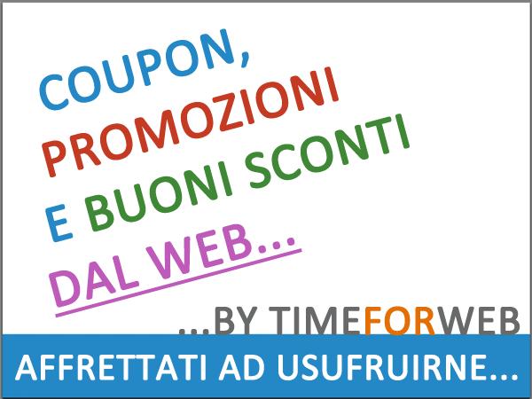 72-coupon-web