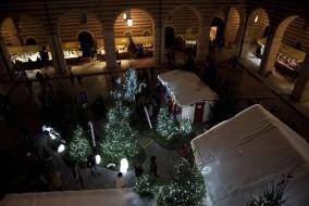 piazza-mercato-verona