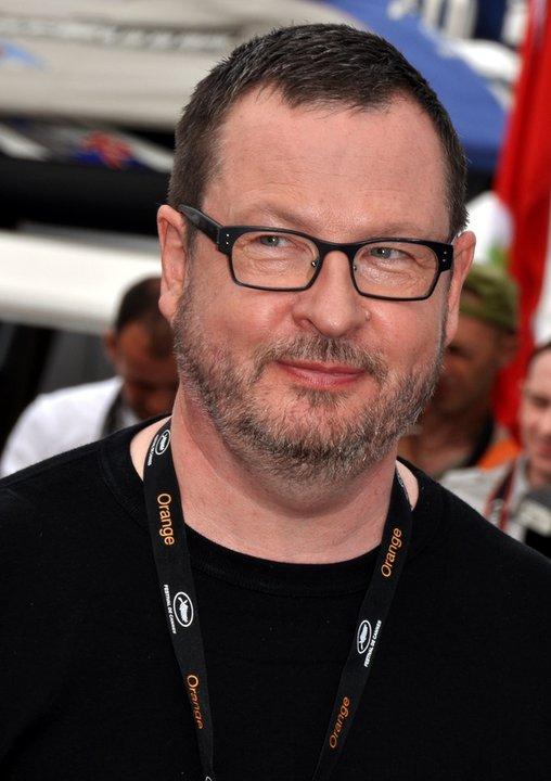 Lars_Von_Trier_Cannes_2011