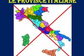 abolizione-province