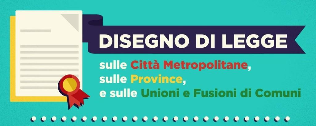 banner-ddl-delrio