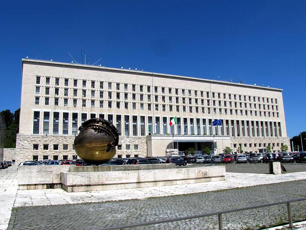 Nuovi tagli dal Consiglio dei Ministri