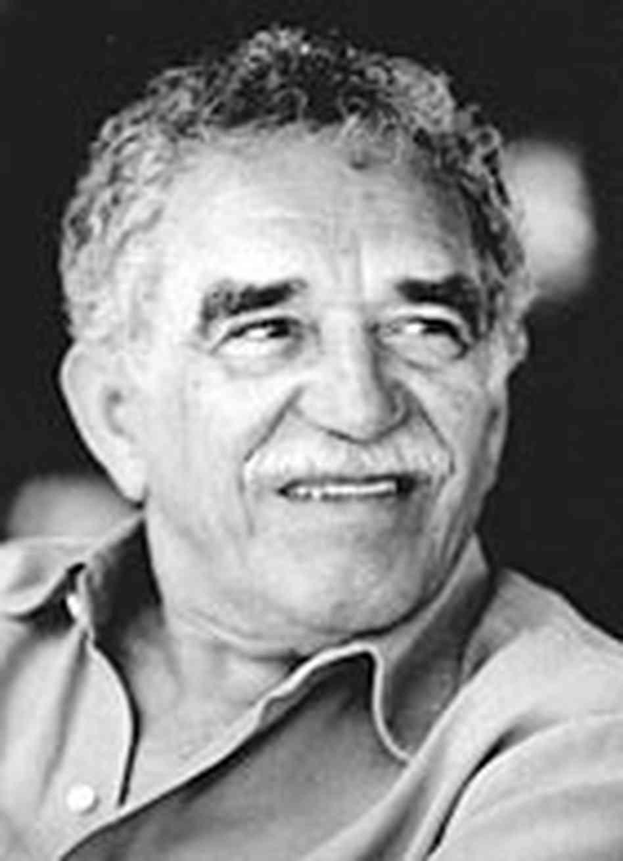 Addio a Gabriel Garcia Marquez
