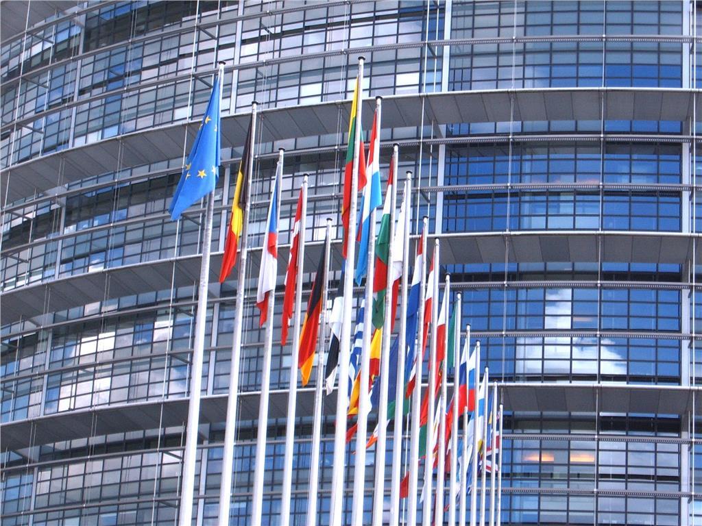 Elezioni europee: 64 i simboli depositati al Viminale