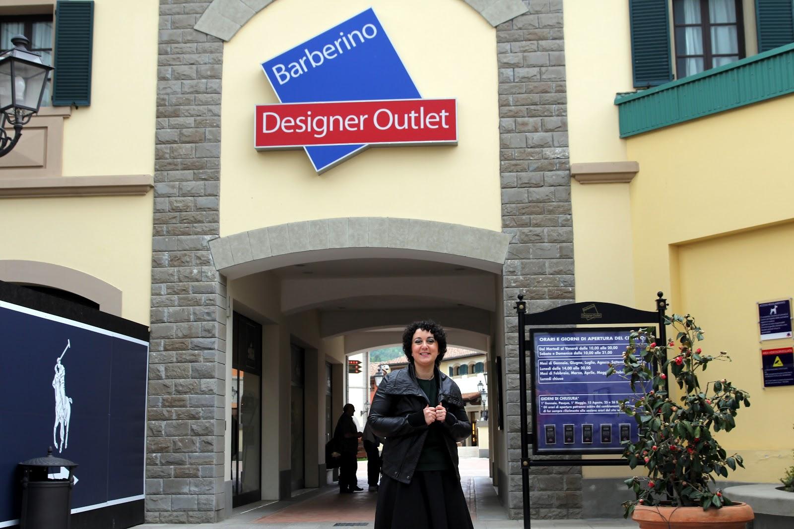The vintage project: la moda a sostegno della ricerca