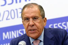 ministro-esteri-russo-lavrov