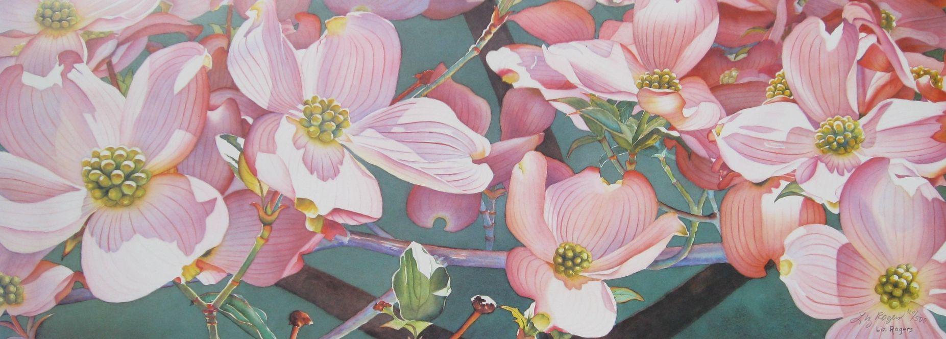 La primavera fa sbocciare fiori, colori e stampe sugli outfit del momento