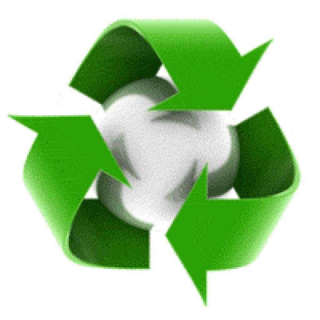 Arredare casa con il riciclo creativo fai-da-te
