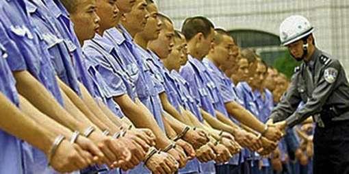 detenuti_cinesi