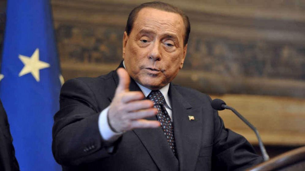 FI: niente nuovo leader. E Silvio batte cassa