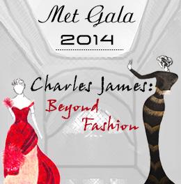 In scena gli Oscar della Moda al MET Ball Gala 2014