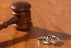 Divorzio-lampo