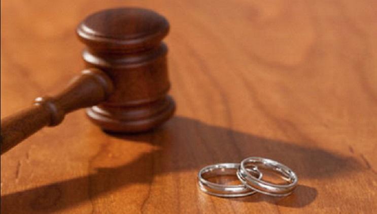 Sei mesi ed è divorzio lampo, accordo in Commissione