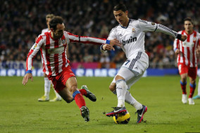 Real-vs-Atletico
