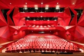 UN-studio_teatro-agora-2