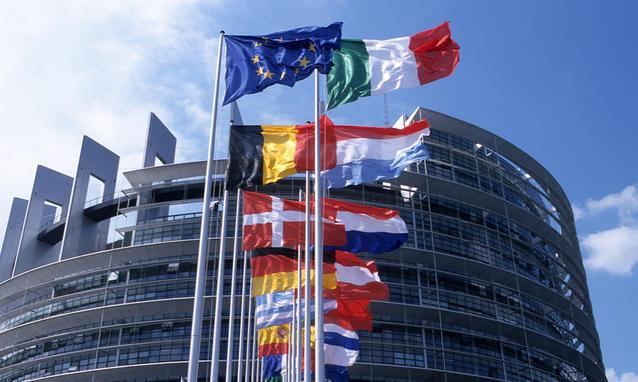 """UE,le economie ripartono in tutti gli Stati, ma il percorso è """"fragile"""""""
