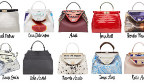 fendi-peekaboo-bag-project-adele-gwyneth-paltrow-tracey-emin