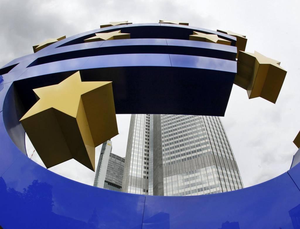 Ue: per Italia timidi segnali di ripresa economica