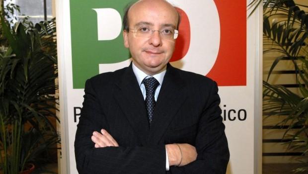 Genovese, sì all'arresto del deputato Pd