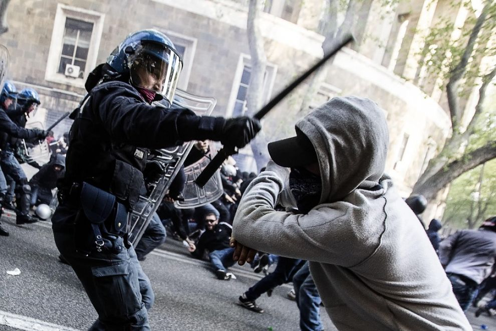 manifestazione-roma-corteo-140412192441_big