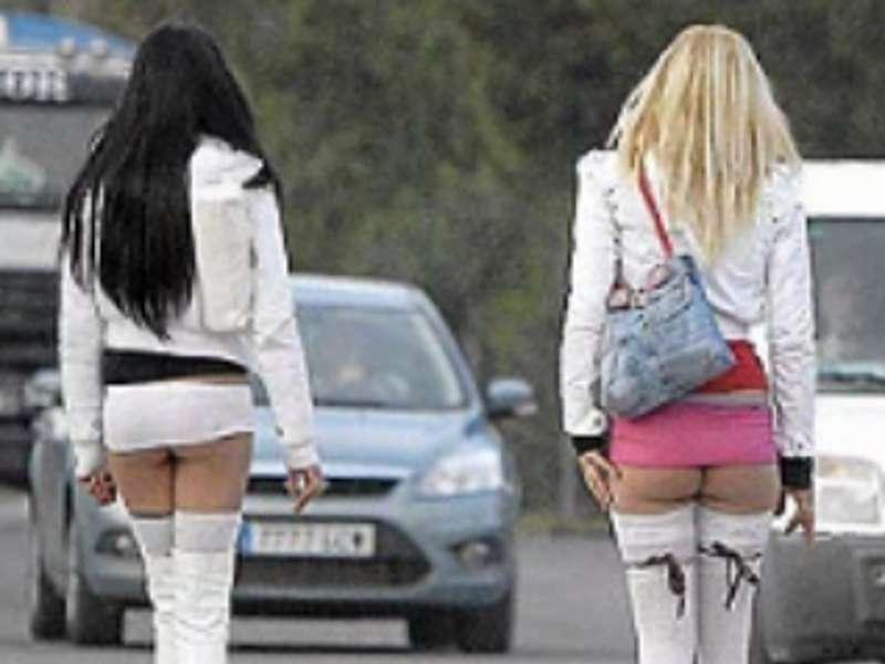 Droga e prostituzione nel Pil. Ce lo chiede Eurostat