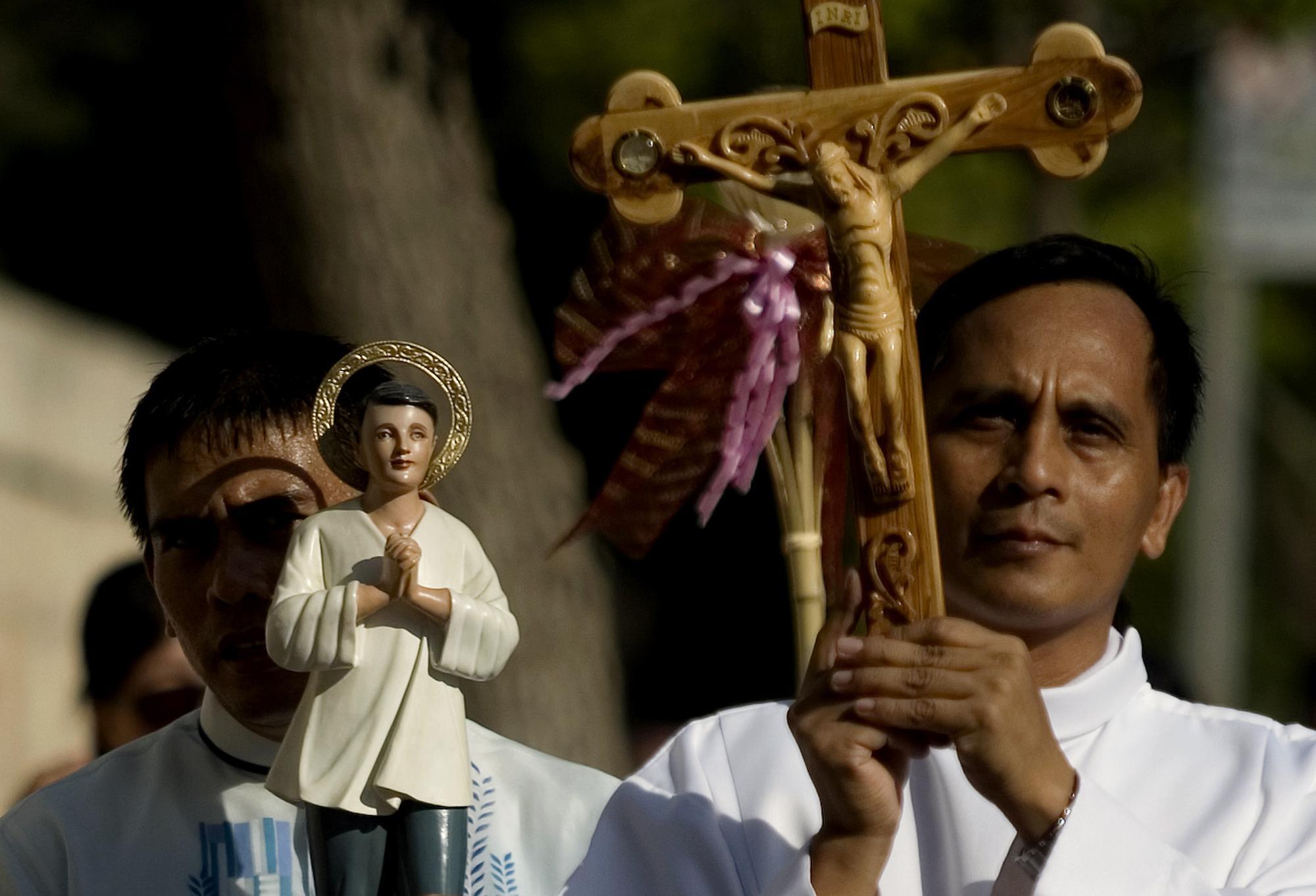 Sudan, apostasia: condanna a morte per cristiana incinta