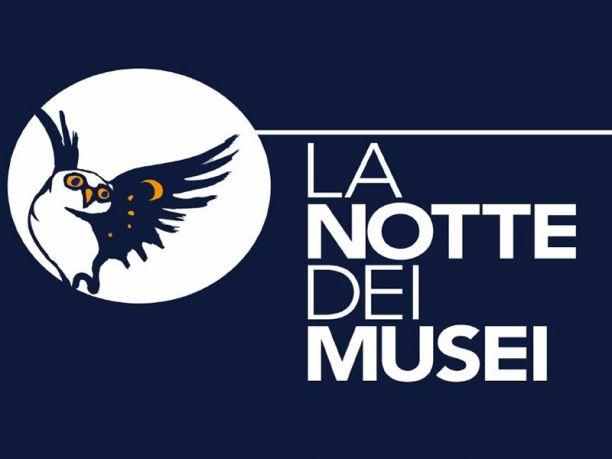 Il 18 maggio torna la Giornata internazionale dei musei