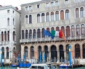palazzo-farsetti-comune-venezia