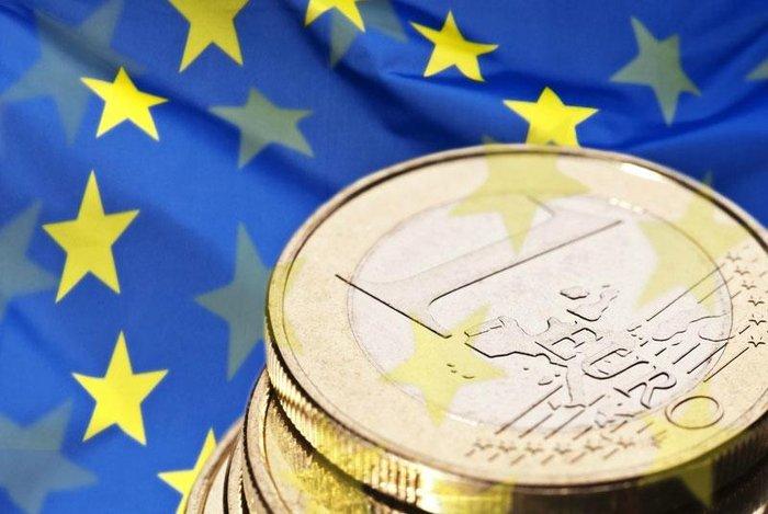 Il rischio deflazione preoccupa la UE
